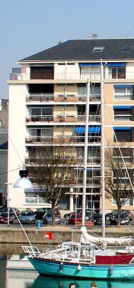 Appartements Meubles De Type Studio F1 F2 F3 Ou F4 Pour Etudiant Ou Non Caen Location